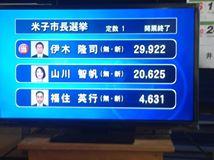 2017_0417_224520-17米子市長選結果