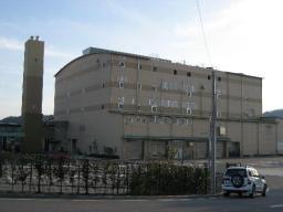 溶融処理費がかさみ住民の負担が懸念されるエコスラグセンター