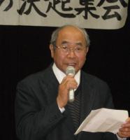松尾よしゆきさん