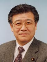 市田忠義書記局長